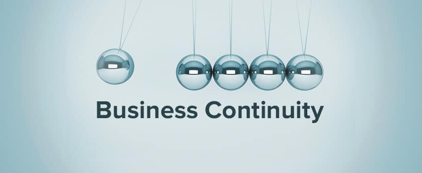 https://sysmacs.com/wp-content/uploads/2020/12/business-continuity.jpg